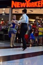 Spectacol Botosani Shopping Center - In lumea copilariei - Club ARLECHIN - 1 iunie 2016 (85 of 614)