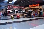 Spectacol Botosani Shopping Center - In lumea copilariei - Club ARLECHIN - 1 iunie 2016 (87 of 614)
