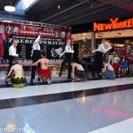Spectacol Botosani Shopping Center - In lumea copilariei - Club ARLECHIN - 1 iunie 2016 (88 of 614)