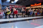 Spectacol Botosani Shopping Center - In lumea copilariei - Club ARLECHIN - 1 iunie 2016 (89 of 614)