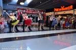 Spectacol Botosani Shopping Center - In lumea copilariei - Club ARLECHIN - 1 iunie 2016 (90 of 614)