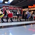 Spectacol Botosani Shopping Center - In lumea copilariei - Club ARLECHIN - 1 iunie 2016 (91 of 614)