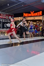 Spectacol Botosani Shopping Center - In lumea copilariei - Club ARLECHIN - 1 iunie 2016 (92 of 614)