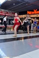 Spectacol Botosani Shopping Center - In lumea copilariei - Club ARLECHIN - 1 iunie 2016 (93 of 614)