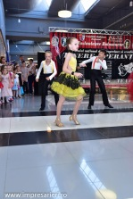 Spectacol Botosani Shopping Center - In lumea copilariei - Club ARLECHIN - 1 iunie 2016 (94 of 614)