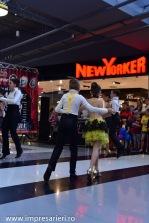 Spectacol Botosani Shopping Center - In lumea copilariei - Club ARLECHIN - 1 iunie 2016 (95 of 614)