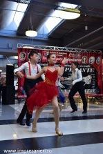 Spectacol Botosani Shopping Center - In lumea copilariei - Club ARLECHIN - 1 iunie 2016 (96 of 614)