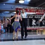 Spectacol Botosani Shopping Center - In lumea copilariei - Club ARLECHIN - 1 iunie 2016 (97 of 614)
