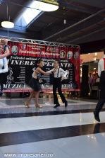 Spectacol Botosani Shopping Center - In lumea copilariei - Club ARLECHIN - 1 iunie 2016 (98 of 614)