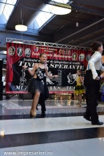 Spectacol Botosani Shopping Center - In lumea copilariei - Club ARLECHIN - 1 iunie 2016 (99 of 614)