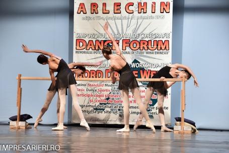 concurs-balet-arlechin-botosani-7-11-2015-1-of-352