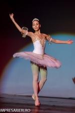 concurs-balet-arlechin-botosani-7-11-2015-102-of-352