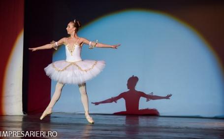 concurs-balet-arlechin-botosani-7-11-2015-104-of-352
