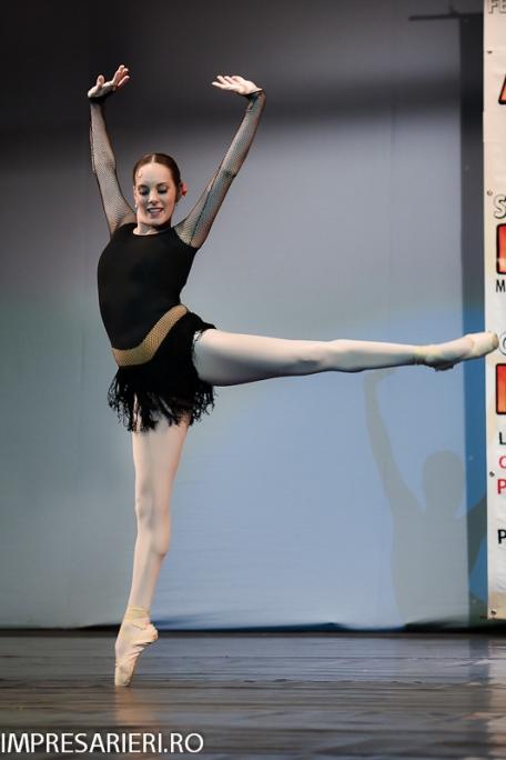 concurs-balet-arlechin-botosani-7-11-2015-105-of-352