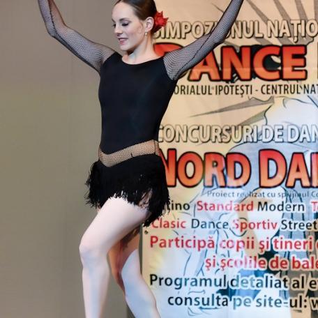concurs-balet-arlechin-botosani-7-11-2015-107-of-352