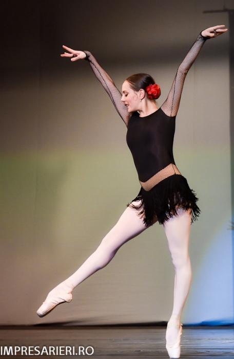 concurs-balet-arlechin-botosani-7-11-2015-108-of-352