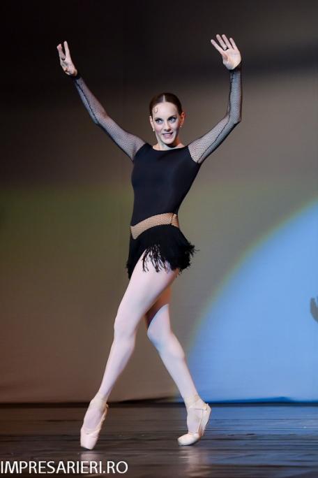 concurs-balet-arlechin-botosani-7-11-2015-109-of-352
