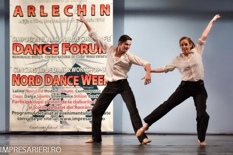 concurs-balet-arlechin-botosani-7-11-2015-139-of-352
