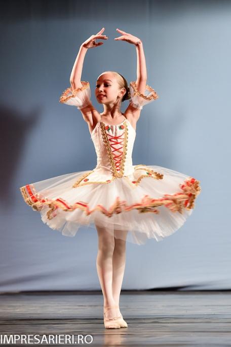 concurs-balet-arlechin-botosani-7-11-2015-146-of-352
