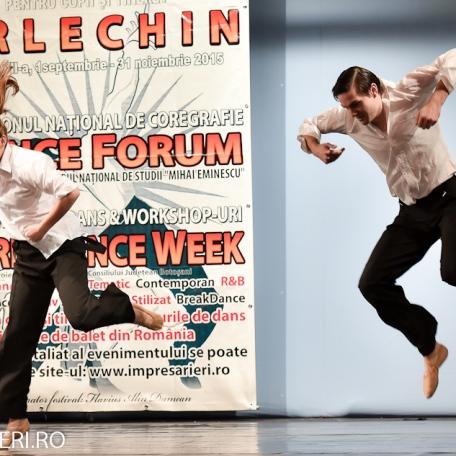 concurs-balet-arlechin-botosani-7-11-2015-150-of-352