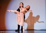 concurs-balet-arlechin-botosani-7-11-2015-162-of-352