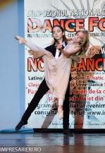 concurs-balet-arlechin-botosani-7-11-2015-164-of-352