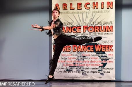 concurs-balet-arlechin-botosani-7-11-2015-168-of-352