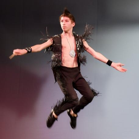 concurs-balet-arlechin-botosani-7-11-2015-179-of-352