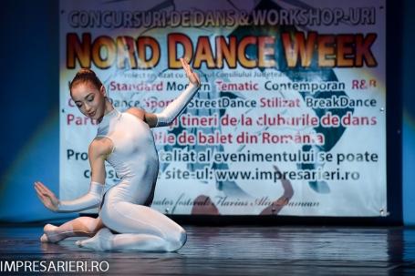 concurs-balet-arlechin-botosani-7-11-2015-180-of-352