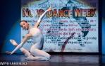 concurs-balet-arlechin-botosani-7-11-2015-181-of-352