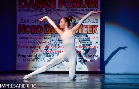 concurs-balet-arlechin-botosani-7-11-2015-185-of-352