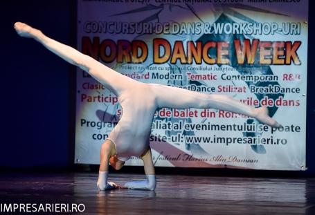 concurs-balet-arlechin-botosani-7-11-2015-187-of-352