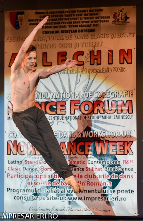 concurs-balet-arlechin-botosani-7-11-2015-19-of-352