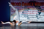concurs-balet-arlechin-botosani-7-11-2015-191-of-352