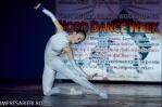 concurs-balet-arlechin-botosani-7-11-2015-196-of-352