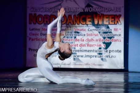 concurs-balet-arlechin-botosani-7-11-2015-197-of-352