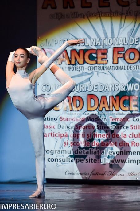 concurs-balet-arlechin-botosani-7-11-2015-199-of-352