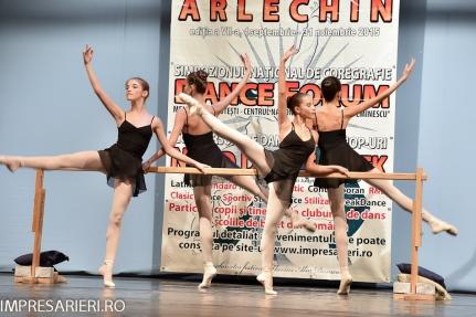 concurs-balet-arlechin-botosani-7-11-2015-2-of-352