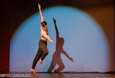 concurs-balet-arlechin-botosani-7-11-2015-20-of-352