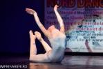 concurs-balet-arlechin-botosani-7-11-2015-202-of-352