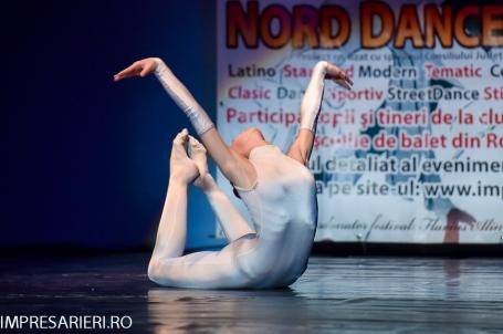concurs-balet-arlechin-botosani-7-11-2015-203-of-352