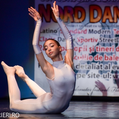 concurs-balet-arlechin-botosani-7-11-2015-204-of-352