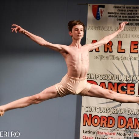 concurs-balet-arlechin-botosani-7-11-2015-206-of-352