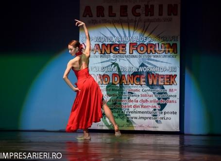 concurs-balet-arlechin-botosani-7-11-2015-210-of-352