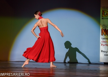 concurs-balet-arlechin-botosani-7-11-2015-213-of-352