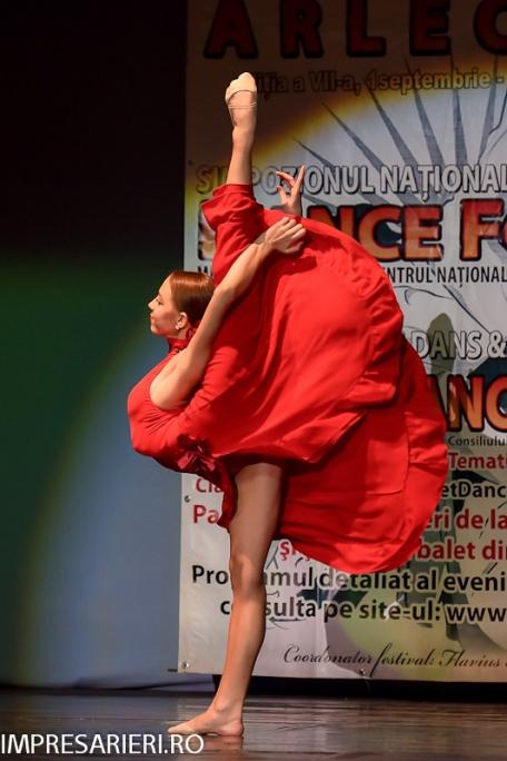 concurs-balet-arlechin-botosani-7-11-2015-215-of-352