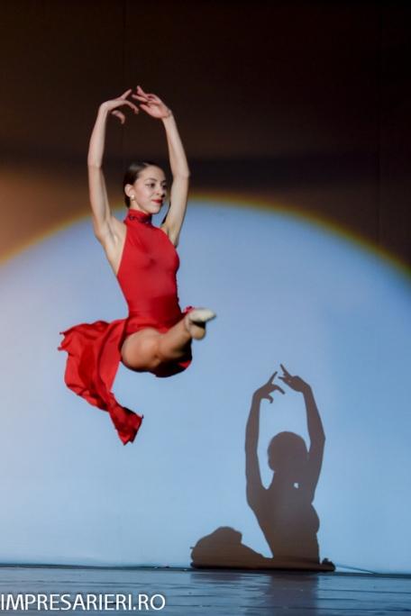 concurs-balet-arlechin-botosani-7-11-2015-217-of-352