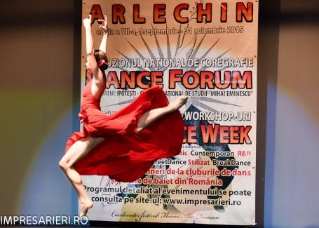 concurs-balet-arlechin-botosani-7-11-2015-221-of-352