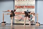 concurs-balet-arlechin-botosani-7-11-2015-223-of-352