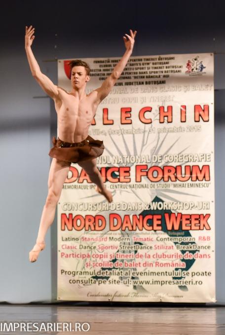 concurs-balet-arlechin-botosani-7-11-2015-226-of-352